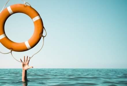 Cum scapi de grija COVID 19 în vacanță? O agenție de turism include gratuit asigurarea în pachetul turistic