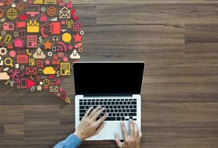 Piața de publicitate online în 2019 vs 2020 - Ce aduce pandemia, ce canale cresc și unde se alocă investițiile?