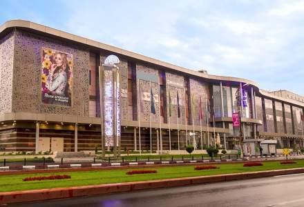 Bucureşti Mall - Vitan anunță reduceri de până la 70% în magazine. Ce terase s-au deschis