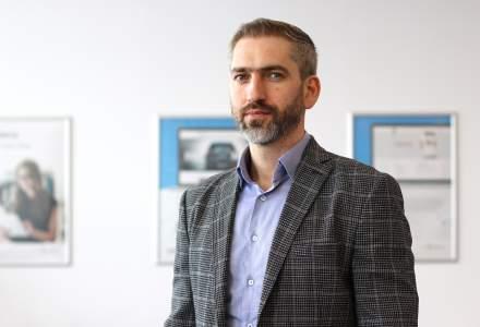 Sandu Băbășan, CEO Blugento: Black Friday 2020 va aduce un record absolut pentru vânzările online