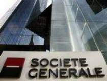 Principalele banci din Franta...