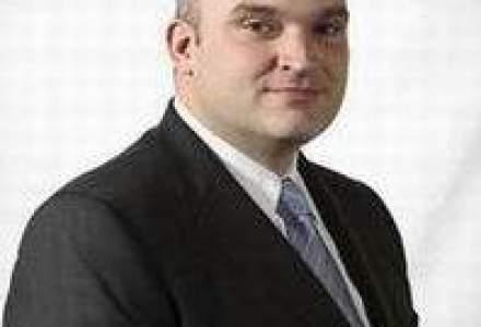 Arval Romania estimeaza in 2009 afaceri de pana la 17 mil. euro