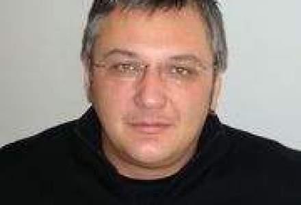 Bogdan Stratula a fost numit director general al Radio ZU