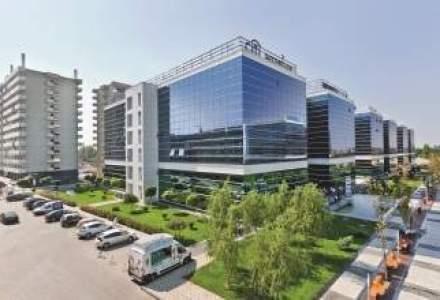 DMS Energie a inchiriat 500 mp de birouri in West Gate