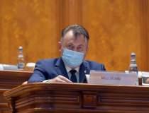 Nelu Tătaru: După 48 de ore,...