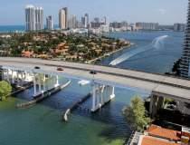Miami a devenit epicentrul...
