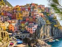 BREAKING | Italia...