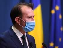 România încasează cele 3,3...