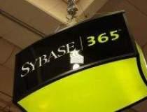 Sybase a achizitionat...