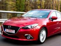 Noi teste Euro NCAP: Mercedes...