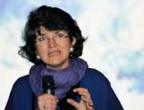 Sandra Pralong: In noua era...