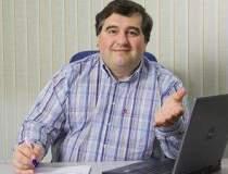 Iulian Chihaia, Focus Plus:...