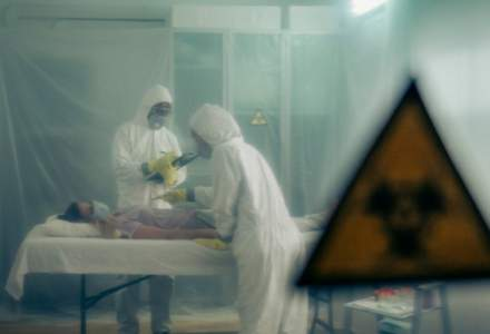 Focar COVID-19 la Spitalul Județean Ploiești. Peste 30 de cadre medicale și pacienți sunt infectați