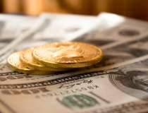 Euro, la cel mai mare nivel...