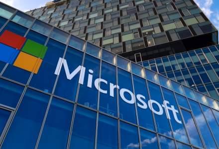 Giganții din tehnologie, precum Amazon, IBM, HP, Microsoft sau Oracle, au ajuns la 50.000 angajați în birourile din România