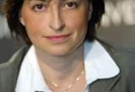 Maioreanu, Signal Iduna: Criza va afecta piata de asigurari pe segmentul unit-linked