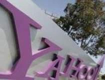 Yahoo ingheata salariile si...