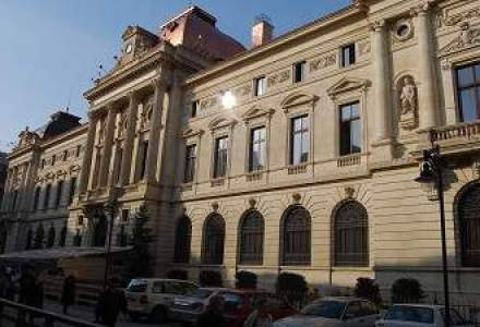 BNR incepe un control la CEC pentru a investiga creditul acordat Ioanei Basescu