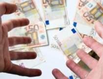Bugetele Academiei, ANI, SRI,...