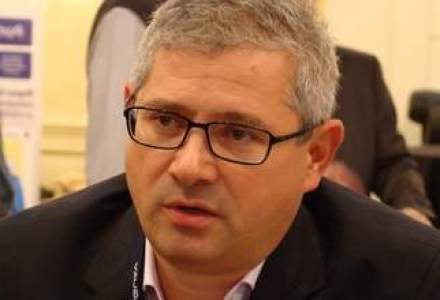 Eduard Pughin, Maguay: Sunt nemultumit de aparatele electrocasnice care au o durata de viata relativ scurta