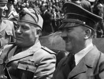 Germania: 95 de ani de la...