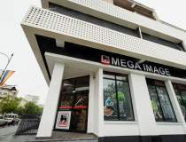 Mega Image: Nu am avut...