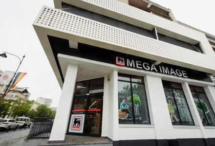 Mega Image: Nu am avut creșteri nejustificate de prețuri în perioada stării de urgență