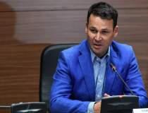 PSD cere anularea mandatului...