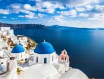 Grecia: Purtarea măștii de...