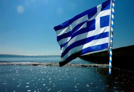 19 cazuri noi de coronavirus în Grecia. Niciunul nu provine de la turiști străini