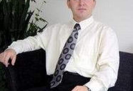 Cristian Rigu, Mazda: O investitie bine gestionata poate aduce satisfactii majore