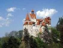 Castelul Bran se va...