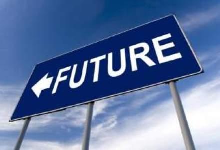 44 de predictii pentru 2014: la ce sa ne asteptam in economie, sport sau cultura