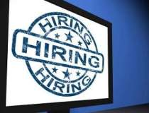 TOP: 10 job-uri de urmarit in...