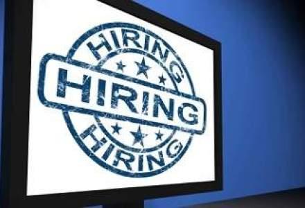 TOP: 10 job-uri de urmarit in 2014