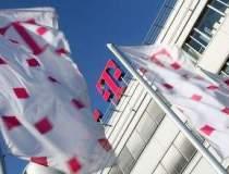 Ce spune Deutsche Telekom...