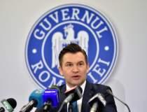Ionuț Stroe: Liga I își poate...