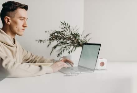 Cum să-ți deschizi o afacere fără sediu