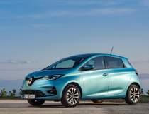 Vânzările Renault frânează....