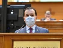 Orban: România va beneficia...