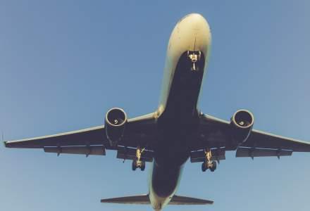 Analiză Coface: Ce se prefigurează după criza COVID-19 pentru transportul global?