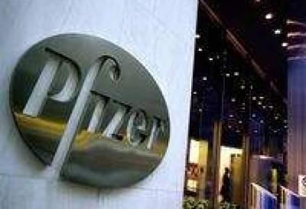 Tranzactie pe piata farma: Pfizer a cumparat Wyeth pentru 68 de mld. dolari