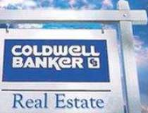 Planul Coldwell Banker: 10...