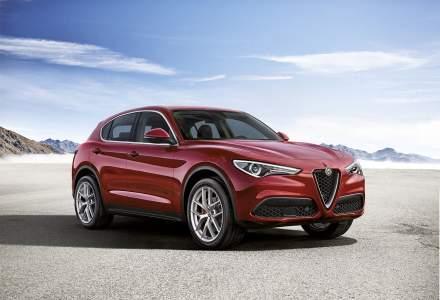 Percheziţii: Fiat, Alfa Romeo, Jeep şi Iveco ar fi manipulat emisiile la motoare diesel