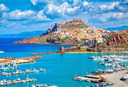 Vacanțe de lux: trei destinații pe care le poți vizita cu maximum 1.500 de euro
