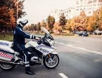 Poliţia Capitalei solicită...