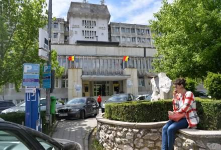 Piteşti și Mioveni se află pe lista celor 12 orașe și comune din Argeș care ar putea intra în carantină locală