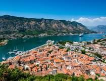 Muntenegru instituie din nou...