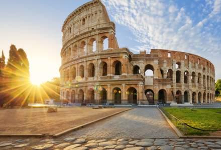 O agenție de turism, cu specific în vacanțe exotice, lansează sejururi în Europa