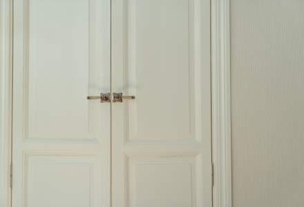 Cum să alegi cea mai bună ușă de intrare pentru apartamentul tău